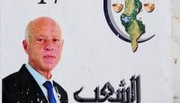 Portre: Tunus'un yeni cumhurbaşkanı Kays Said