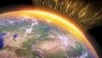66 milyon yıl önce yeryüzündeki canlıların yüzde 75i yok oldu