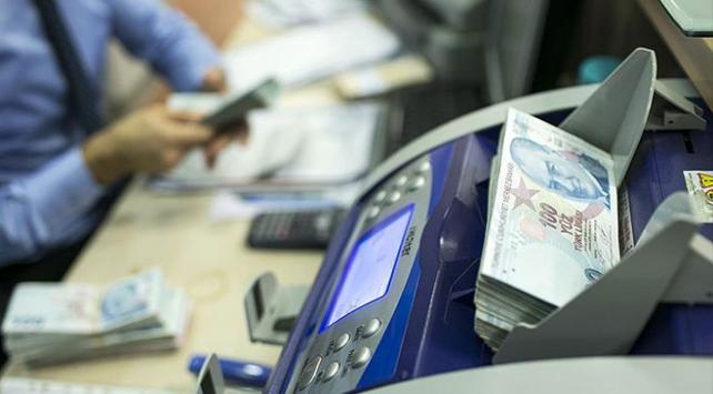 BDDKdan banka kredileri açıklaması