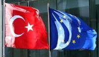 Cumhurbaşkanı Erdoğan'dan 'AB ile Vize Serbestisi Diyaloğu Süreci' genelgesi