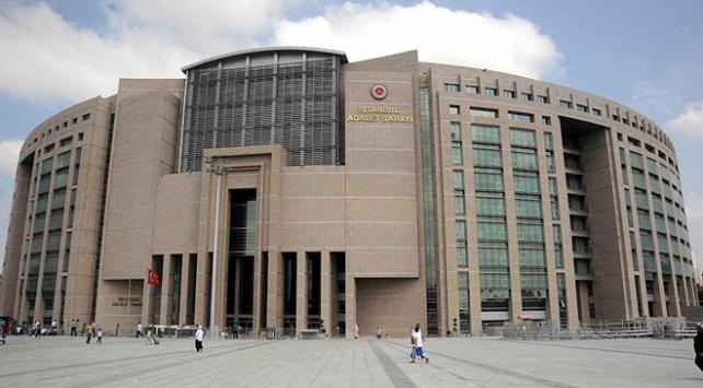 FETÖnün TSK yapılanmasında 111 şüpheli tutuklandı