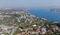 İstanbul ormanlarında tespit edilen 315 kaçak yapı yıkılacak