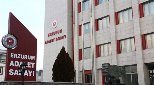 HDPli belediye başkanı görevden uzaklaştırıldı