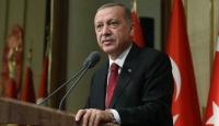 Cumhurbaşkanı Erdoğan: 2 Haftada sonuç çıkmazsa harekat planımızı devreye sokarız