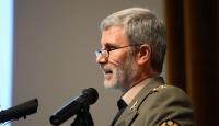 """İran'dan """"Husiler Aramco saldırısını kendi imkanlarıyla yaptı"""" açıklaması"""