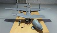 Drone savaşları