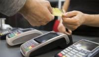 Temassız ödeme 3 yılda 10 kat arttı
