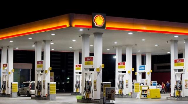 EPDKden Shell Petrol AŞ hakkında soruşturma