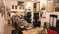 Barın Han 17 yıl aradan sonra tekrar kapılarını açıyor