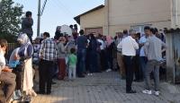 Balıkesir'de 98 öğrenci kaşıntı şikayetiyle tedavi altına alındı