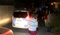Gürültü şikayetinde 108 düzensiz göçmen çıktı