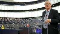 Avrupa Birliği'nden İngiltere'ye anlaşmasız ayrılık uyarısı