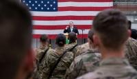 Afganistan: ABD'nin trilyon dolarlık savaşı