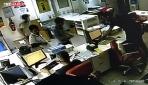 İki özel üniversitenin veri tabanını hackleyip kendilerini kaydettiler