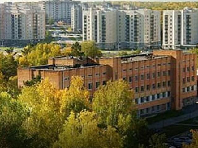 Rusya'da virüslerin saklandığı merkezde gaz patlaması