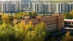 Rusyada virüslerin saklandığı merkezde gaz patlaması
