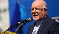 """""""İran ekonomisi savaş şartlarından daha zor durumda"""""""