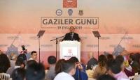 İçişleri Bakanı Soylu: PKK'nın içindeki terörist sayısı 600'ün altına geriledi