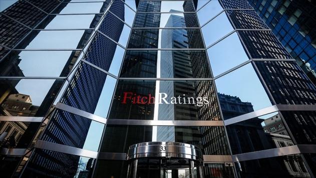 Fitch Ratings: Türkiyede enflasyon düşüyor, büyüme iyileşiyor