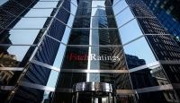 Fitch Ratings: Türkiye'de enflasyon düşüyor, büyüme iyileşiyor