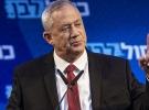 Gantzdan Netanyahu'nun koalisyon çağrısına şartlı destek