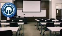Karadeniz Teknik Üniversitesi 31 akademisyen alacak