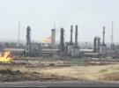 Terör örgütü YPG/PKK ve Esed'den petrol iş birliği