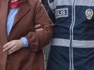 FETÖ'nün kadın emniyet gizli sorumlusuna hapis