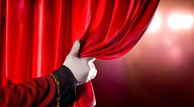 """Anadolu Üniversitesinden """"Uluslararası Tiyatro Festivali"""""""
