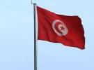 Tunus'un devrik Cumhurbaşkanı Bin Ali vefat etti