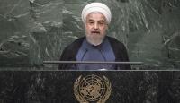 ABD'den BM toplantıları için İran heyetine vize