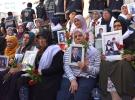 Diyarbakır annelerine 117 STK destek verdi