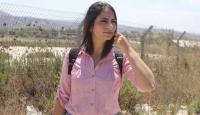 İsrail, Filistinli TRT Arapça çalışanının ülkeden çıkışını ikinci kez engelledi