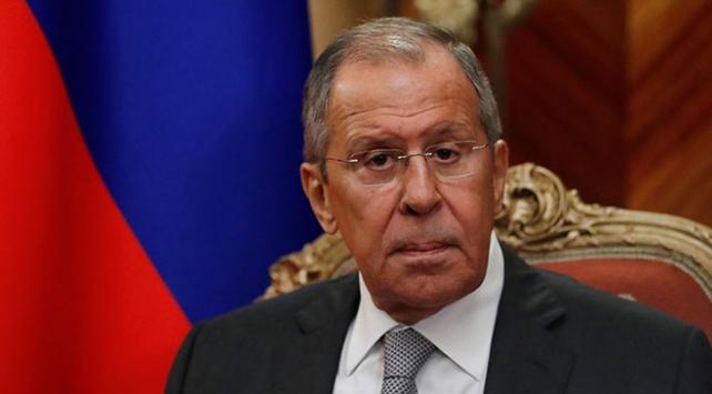 ABD, Moskova ve Pekini kavga ettirme arzusunu saklamıyor