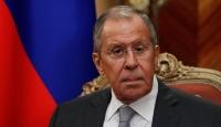 ''ABD, Moskova ve Pekin'i kavga ettirme arzusunu saklamıyor''