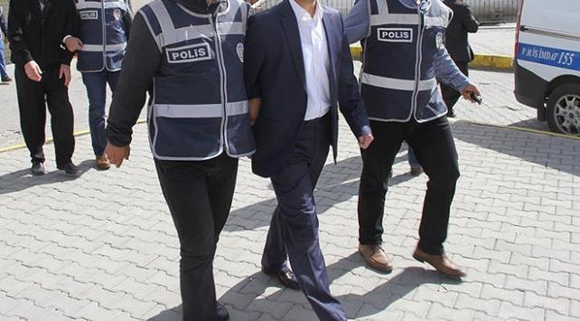 FETÖ'nün TSK yapılanmasına darbe: 74 muvazzaf askere yakalama kararı