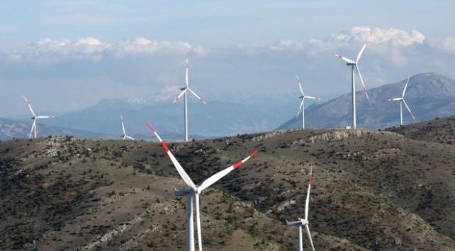 Temiz enerjiye yatırım artacak