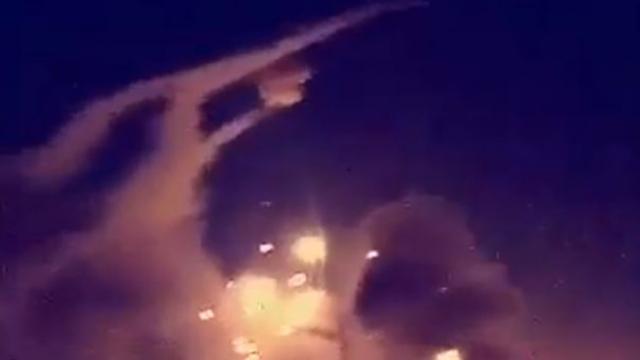 Bir saldırının anatomisi: Patriotlar Suudi Arabistan'ı koruyamıyor mu?