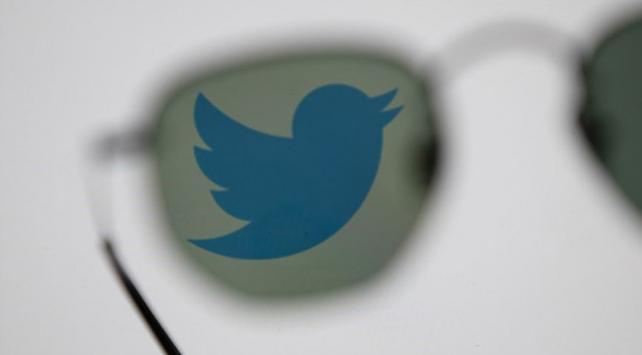 Twitter Kaşıkçı cinayeti zanlısı Kahtaninin hesabını askıya aldı