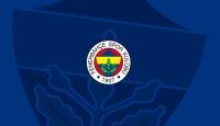Fenerbahçe Merkez Hakem Kurulu'na başvurdu