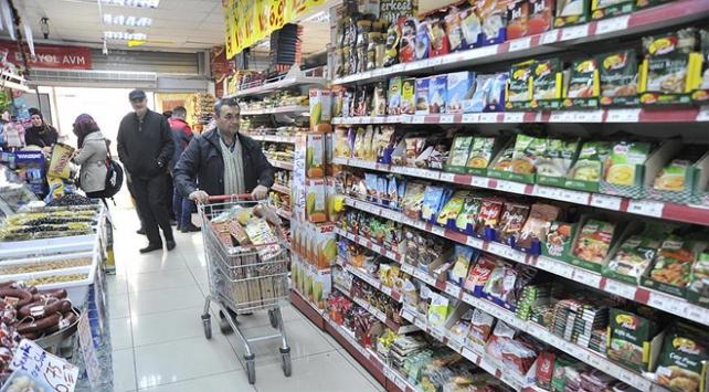 Güvenli ürün için tüketici farkındalığı artırılacak