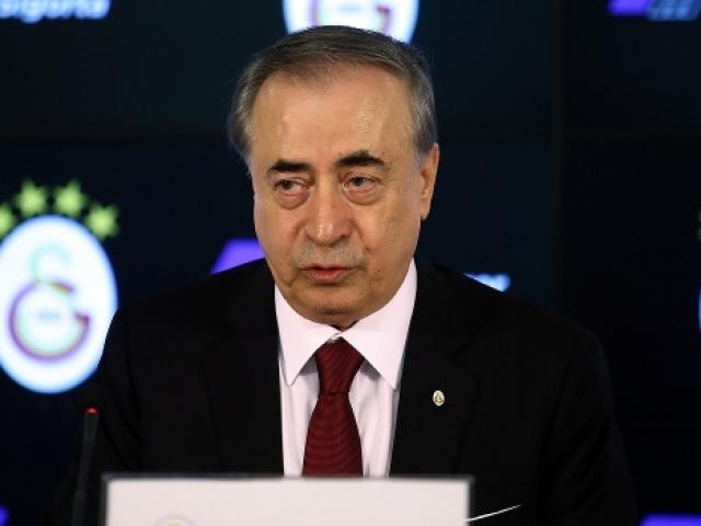 Mustafa Cengiz: İlk yumruğu kim attı, ona bakıyoruz