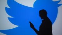 Twitter, Ekvador Devlet Başkanı karşıtı hesapları sildi