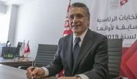 Tunus'ta Nebil el-Karvi ikinci tur münazaralara katılacak