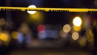 ABD'de bara silahlı saldırı: 2 ölü, 8 yaralı