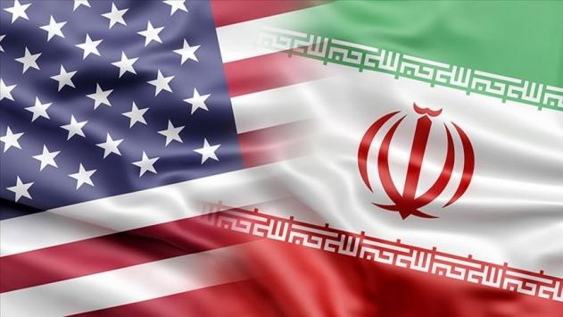 """ABDnin İrana """"vuralım ama ses çıkarmayın"""" mesajı gönderdiği iddiası"""