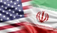 """ABD'nin İran'a """"vuralım ama ses çıkarmayın"""" mesajı gönderdiği iddiası"""