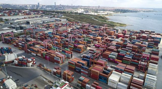 Gümrüklerdeki dijitalleşme güvenli ve hızlı ticareti artıracak