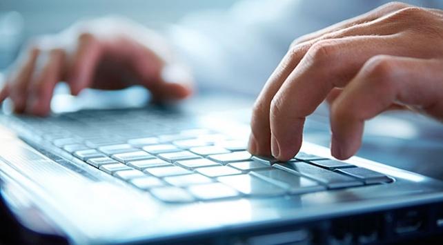 e-Belediye Bilgi Sistemi ile 3 milyar lira tasarruf sağlanacak