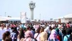 TEKNOFEST İstanbulda son gün